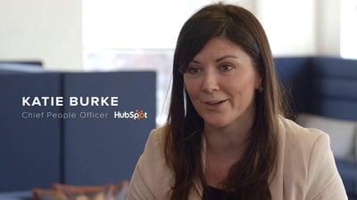 Katie Burke.jpg