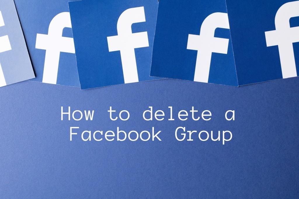 deleet fb group blog.jpg
