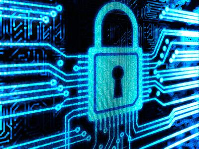 encryption.jpg